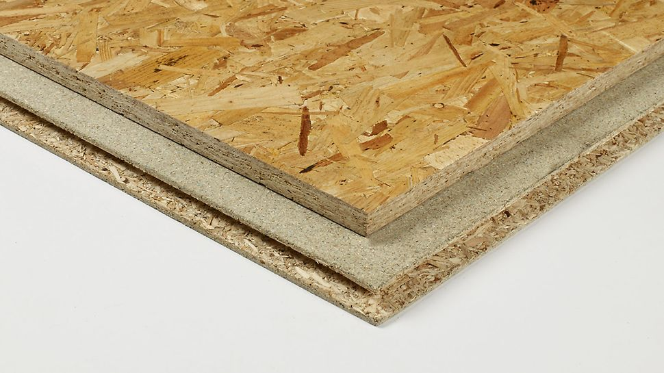 Osb for Osb thickness for roof