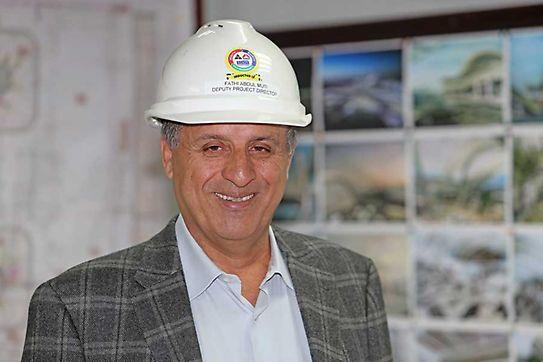 statement-deputy-project-director-midfield-terminal-project-peri