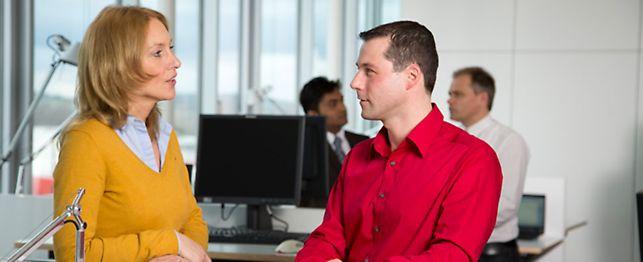 Καριέρα – Επαγγελματίες