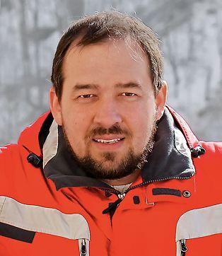 Шмаков Игорь Сергеевич, Директор по развитию бизнеса ООО «АПЕКС Телеком»