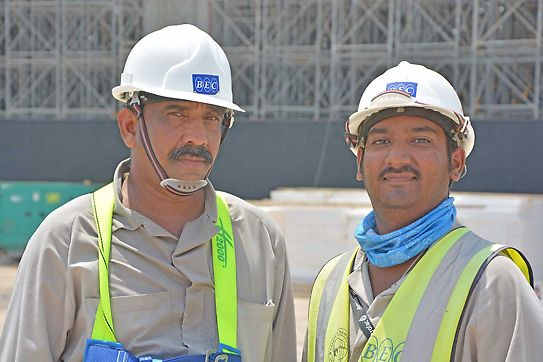 sohar-refinery-project-statement-project-manager-bec