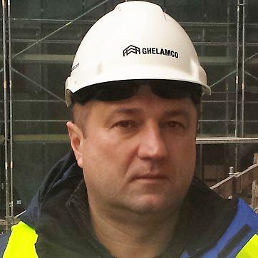 Krzysztof Owczarczyk