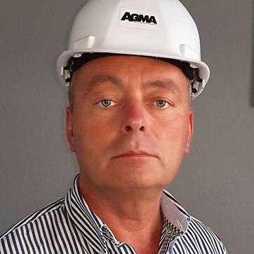 Robert Andrzejczak