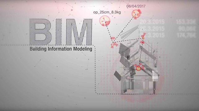 BIM introduktions video (eng.)