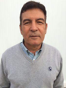 Juan Alberto Trujillo, Diseñador del Escenario Estudio de Interiores Juan Alberto Trujillo Castellano S.L.