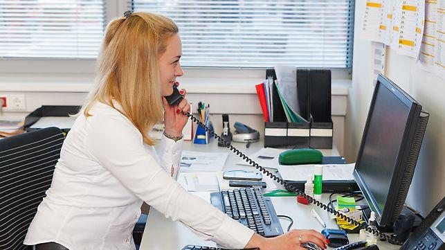 Ассистент коммерческого отдела, вакансия в PERI, работа в московской области, коммерческий отдел, ассистент отдела
