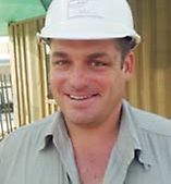 Crossings Shopping Complex, Mbombela - Charl Stassen, Project Manager