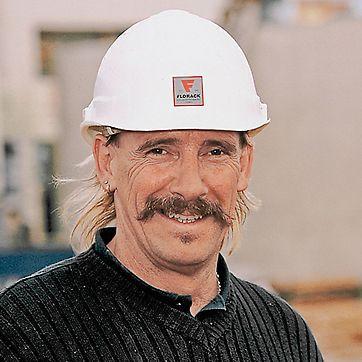 Langen Foundation, Statement: Thomas Schieren, Hochbaupolier