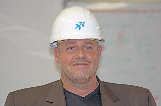 dubai-frame-tobias-heilig-project-manager