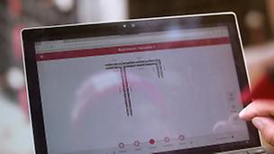 PERI Formwork Systems, Inc  - Formwork Scaffolding Engineering