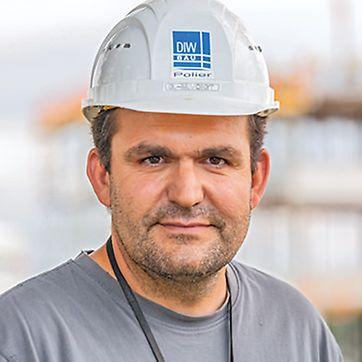 Gerd Michael Voigt