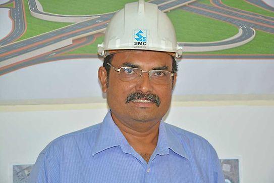 project-manager-rabat-iteen-interchange-salalah