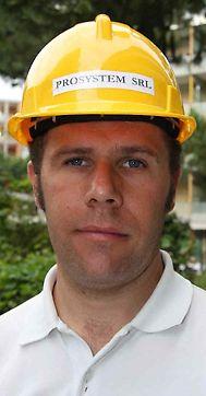 Progetti PERI, il Direttore tecnico geom. Giuseppe Provenzi parla del cantiere per il viadotto sul fiume Dora Baltea - A4 Santhià Ivrea