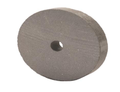 super ieftin cea mai bună vânzare imagini detaliate Distanțier pentru colivii din beton