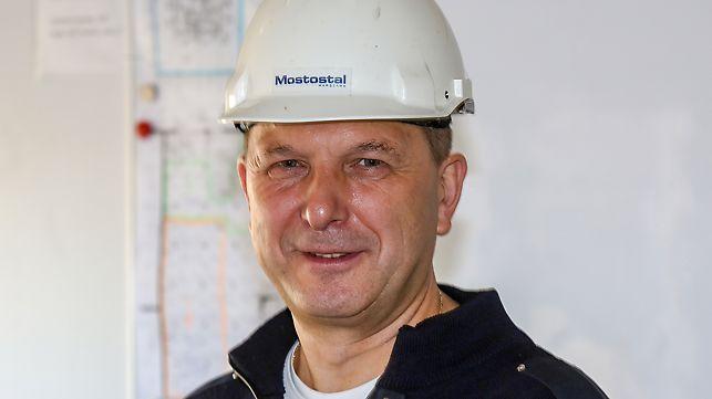 Jarosław Stobba