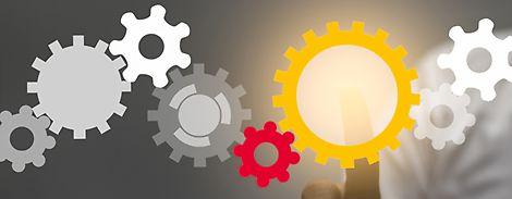 PERI Produktneuheiten und Systemerweiterungen