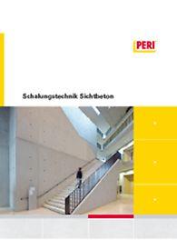 148 Seiten wertvolles Fachwissen – kompakt, anschaulich und praxisnah.