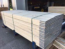 Schele de cherestea din lemn