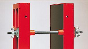 DK System