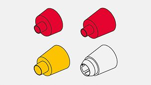 peri анкер, анкери, peri ankeri, пери анкери, анкер, анкерна система, анкерираща система, свързване, фиксатори, бетон, гладък бетон, видим бетон, архитектурен бетон, шпилки, скеле, кофраж, кофраж под наем, скеле, скеле под наем, скеле цена, кофраж цена, кофражни системи, kofraj, skele, кофраж продава, скеле продава, кофражни елементи, безопасност, кофраж монтаж
