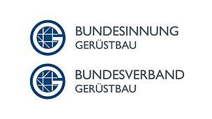 Bundesinnung Gerüstbau Bundesverband Gerüstbau