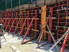 кофраж административна сграда, кофраж търговска сграда, кофраж, скеле, шперплат, кофражни системи,  kofraj, skele, shperplat, kofrajni sistemi, кофраж за колони, кофражни греди, кофраж за стени, кофражни маси, кофраж за плочи, кофраж под наем, кофражни платна, кофражни елементи, кофражно масло, рамков кофраж, трегерен кофраж, кофражна система, компоненти, универсален кофраж, подпорно скеле, скеле, сглобяем кофраж, кофраж монтаж, подпорна кула, универсален ригел, безопасен кофраж, висок кофраж, кофраж парапет, бърз кофраж, кофриране, кофражни платна, кофраж, кофраж под наем