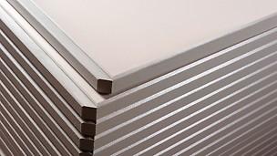 PERI Pave üretim paletleri, dayanıklı ve uzun ömürlü yapısı ile uluslararası beton blokları imalat endüstrisinin güvenilir bir parçasıdır.