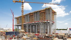 Bełchatów Power Plant