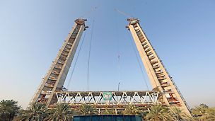 dubai-frame-project-overview-construction-peri-dubai