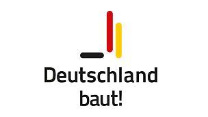 Deutschland baut! e. V.