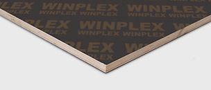 winplex-plywood-peri