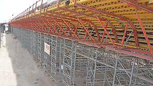 rabat-iteen-interchange-infrastructure-peri-formwork-shoring