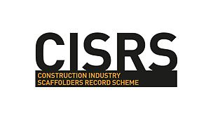 CISRS OSTS