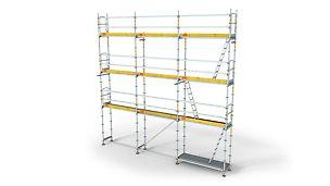 работно скеле, скеле обезопасяване, безопасно скеле, модулно скеле, подпорно скеле, сглобяемо скеле, скеле реконструкция, скеле мостове, скеле тунели, леко скеле, модулно скеле цена, строително скеле, тръбно скеле, скеле цена, скеле под наем софия, мобилно скеле, строително скеле цени, пети за скеле, наем на скеле, скеле цени, строителни скелета цени