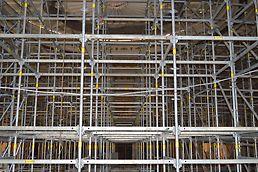 скеле обществена сграда, skele, скеле, фасадно скеле, фасадни системи, леко фасадно скеле, скеле обезопасяване, безопасно скеле, , модулно скеле, подпорно скеле, сглобяемо скеле, скеле реконструкция, скеле мостове, скеле тунели, леко скеле, модулно скеле цена, строително скеле, тръбно скеле, скеле цена, скеле под наем софия, мобилно скеле, строително скеле цени, пети за скеле, наем на скеле, скеле цени, строителни скелета цени, стълби за достъп