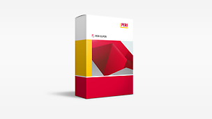 The fast and simple software for daily formwork planning