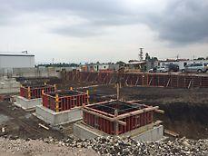 пивоварна пиринско, skele, скеле, фасадно скеле, фасадни системи, леко фасадно скеле, скеле обезопасяване, безопасно скеле, , модулно скеле, подпорно скеле, сглобяемо скеле, скеле реконструкция, скеле мостове, скеле тунели, леко скеле, модулно скеле цена, строително скеле, тръбно скеле, скеле цена, скеле под наем софия, мобилно скеле, строително скеле цени, пети за скеле, наем на скеле