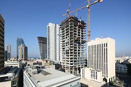מגדל מאייר ברוטשילד תל אביב