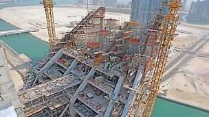 pd8-shoring-special-formwork-solution-for any-complex-structure