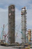Tower C402 Johor
