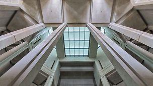 Centrum Jana Pawła II