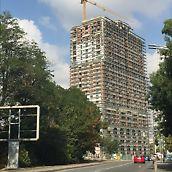 кофраж жилищна сграда, високо скеле, кофраж висока сграда, скеле висока сграда, кофраж, скеле, шперплат, кофражни системи,  kofraj, skele, shperplat, kofrajni sistemi, кофраж за колони, кофражни греди, кофраж за стени, кофражни маси, кофраж за плочи, кофраж под наем, кофражни платна, кофражни елементи, кофражно масло, рамков кофраж, трегерен кофраж, кофражна система, компоненти, универсален кофраж, подпорно скеле, скеле, сглобяем кофраж, кофраж монтаж, подпорна кула, универсален ригел, безопасен кофраж, висок кофраж, кофраж парапет, бърз кофраж, кофриране, кофражни платна, кофраж, кофраж под наем