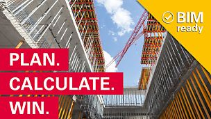 "The international PERI Construction Exercise is a competition, endowed with the € 20,000 PERI - Price, for all pupils and students inside an educational institution in the field of ""construction""."
