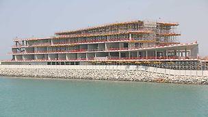 bvlgari-hotel-dubai-residences-peri-formwork