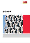 Praxishandbuch - Sichtbeton