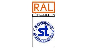Güteschutzverband Stahlgerüstbau e. V.