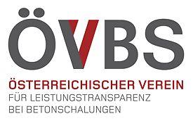 Österreichischer Verein für Leistungstransparenz