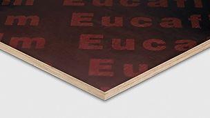 经济的楼板模板胶合板。