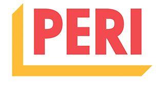 Антимонопольная служба поддержала компанию PERI в деле против крупного российского производителя опалубки.