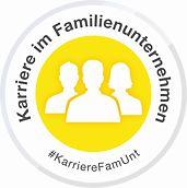 Karriere im Familienunternehmen